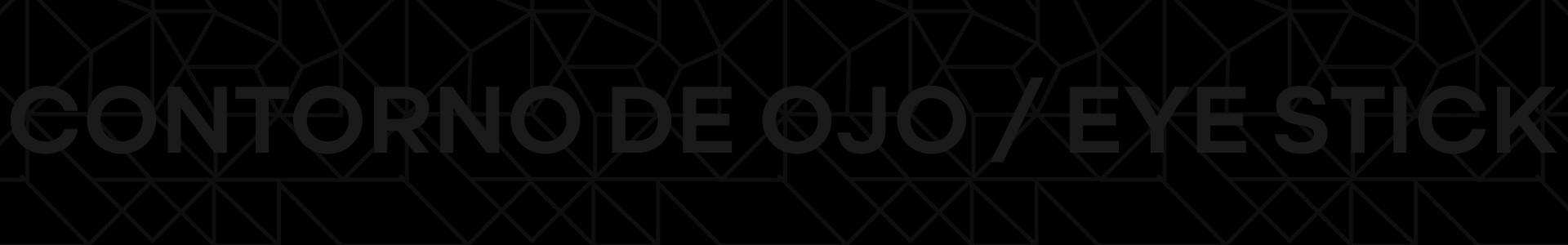 CONTORNO DE OJOS / EYE STICK
