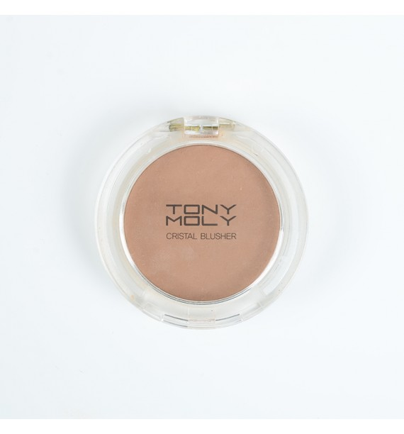 CRYSTAL BLUSHER 05
