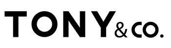 TONY & Co. ::Productos coreanos de belleza y cuidado personal::